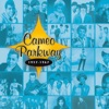 Cameo Parkway 1957-1967 (Original Hit Recordings)