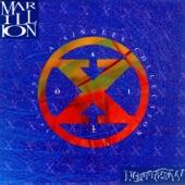 Marillion - I Will Walk On Water