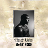 Shabba Feat. A$AP Rocky  A$AP Ferg - A$AP Ferg