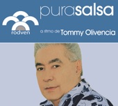Tommy Olivencia - Como lo Hacen