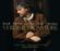 """Il Trovatore: """"Ah sì ben mio"""" - Andrea Bocelli, Steven Mercurio & Orchestra of the Teatro Massimo Bellini, Catania"""