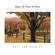 Dale Ann Bradley - Songs of Praise & Glory