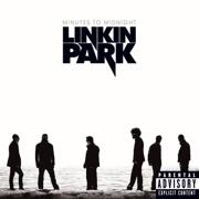 Bleed It Out - LINKIN PARK - LINKIN PARK