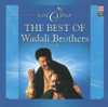 The Very Best of Wadali Brothers & Other Artists
