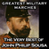 The Invincible Eagle - John Philip Sousa, United States Marine Band
