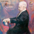 Download lagu Arthur Rubinstein - Nocturnes, Op. 9: No. 2 in E-Flat Major.mp3