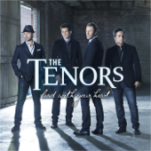 Lead With Your Heart-The Tenors