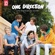 One Direction - Live While We're Young - EP