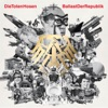 """""""Ballast der Republik"""" plus Jubiläums-Album """"Die Geister, die wir riefen"""", 2012"""