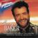 George Baker Una Paloma Blanca - George Baker