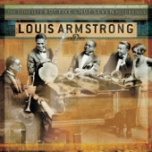Louis Armstrong - Big Butter And Egg Man