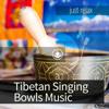 Tibetan Singing Bowls - Tibetan Singing Bowls