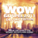 Various Artists - WOW Gospel 2013 (Deluxe Edition)