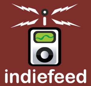 IndieFeed: Alternative / Modern Rock Music
