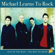 Michael Learns to Rock - Out of the Blue - The Best of MLTR