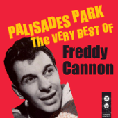 Palisades Park - The Very Best of
