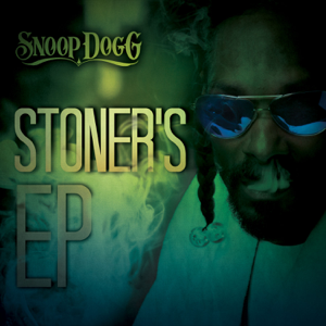 Snoop Dogg - Show You How a Gangsta Do