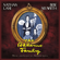 The Addams Family (Soundtrack from the Musical) [Bonus Track Version] - Various Artists