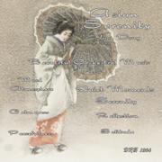 Asian Serenity - Shanghai Orchestra - Shanghai Orchestra