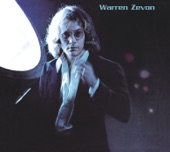 Warren Zevon - Poor Poor Pitiful Me