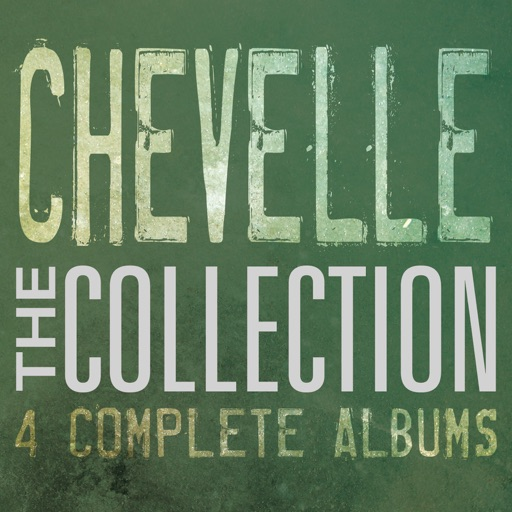 The Collection: Chevelle