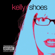Shoes - Kelly