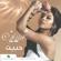 Katar Khaere - Sherine