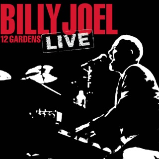 vienna billy joel download free