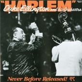 Duke Ellington & His Orchestra - Happy Reunion