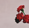 John Legend - Love in the Future (Deluxe Edition)  artwork