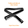 "Tubular Bells (From ""The Exorcist"") - Mike Oldfield"