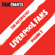 Liverpool FC Soccer Songs - Liverpool, Liverpool (Fast)