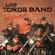 Si Tú Estuvieras - Los Toros Band