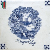 The Imagined Village - Hard Times of Old England Retold