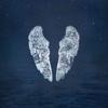 Magic - Coldplay mp3
