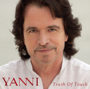 Truth of Touch - Yanni