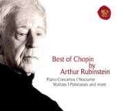 Polonaise No. 6, Op. 53 In A Flat  Arthur Rubinstein - Arthur Rubinstein