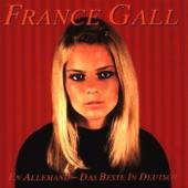 France Gall - Die schönste Musik, die es gibt