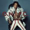 O.n.i.f.c. (deluxe Version) - Wiz Khalifa