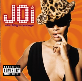 By joi lick listen
