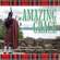 Ballycastle Players - Amazing Grace - Famous Hymns with Bagpipes and Pipes from Scotland and Ireland