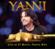 Nightingale (Live) - Yanni