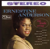 Anderson Ernestine - All My Life