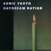 Sonic Youth - Rain King