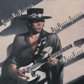 Stevie Ray Vaughan & Double Trouble - I'm Cryin'