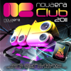 Nova Era Club 2011 - Vários intérpretes