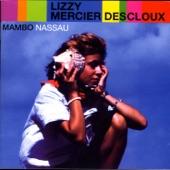 Lizzy Mercier Descloux - Slipped Disc