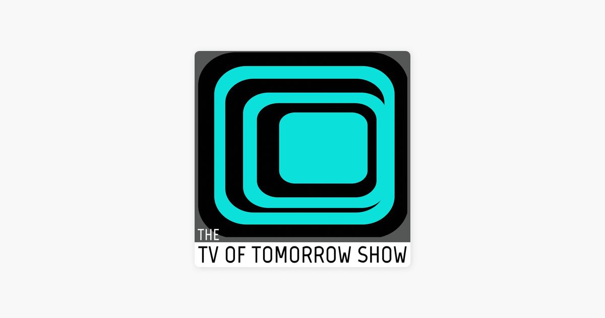 Radio ITVT on Apple Podcasts