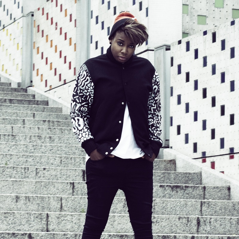 AMPLIFY DOT - Lyrics, Playlists & Videos | Shazam