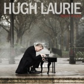 Hugh Laurie - Send Me To The 'Lectric Chair